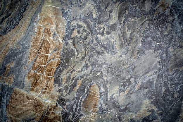 Tinta mármore colorida. fundo abstrato da textura do teste padrão de mármore cinza.