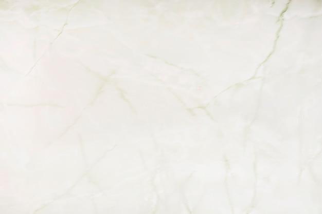 Tiro de quadro completo de mármore
