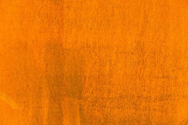 Tons de laranja abstrato