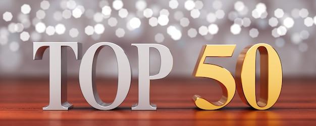 Top 50 em pranchas de madeira