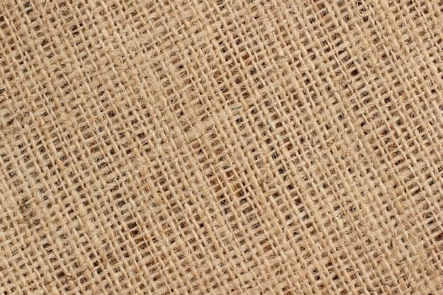 Tópicos de pano de fundo de serapilheira ou pano de fundo têxteis