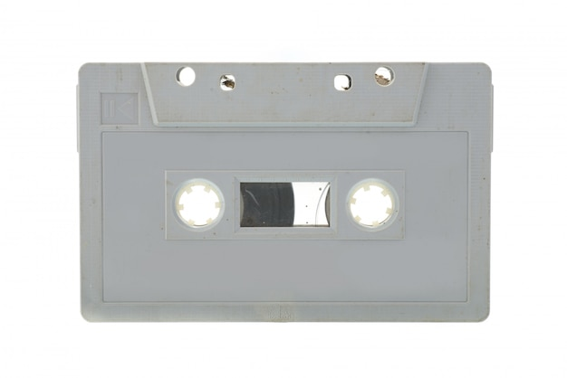 Torneira cassete compacta