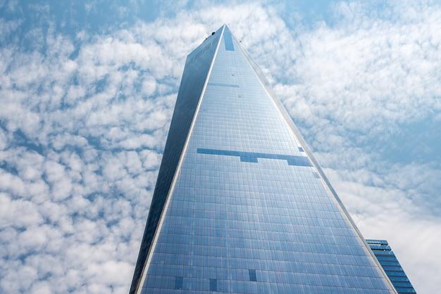 Torre da liberdade