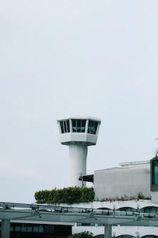 Torre de vigia
