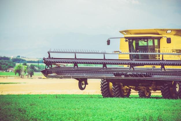 Trabalhador da agricultura