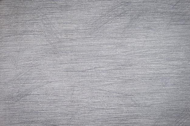 Traços de lápis de grafite no fundo de textura de papel