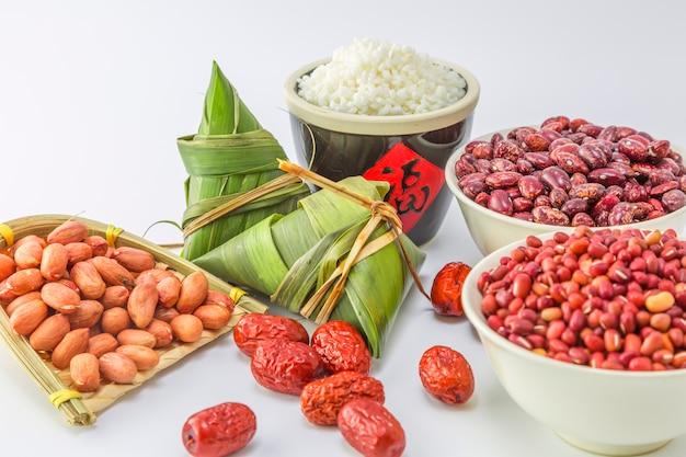 Tradição verde tradição tradição chinesa
