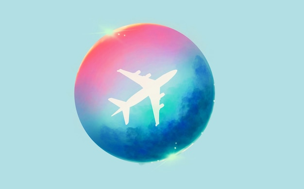 Travel bubbles é novo normal