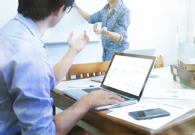 Treinamento em equipe relatório solução de computação usando