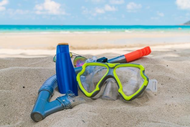 Tubulação detalhe lente brilhante férias