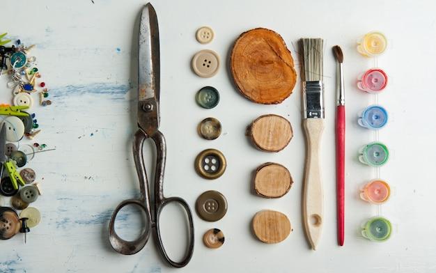 Tudo para artesanal