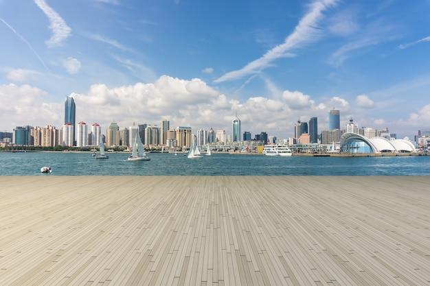 Turismo arquitetura negócio água ilhas praia