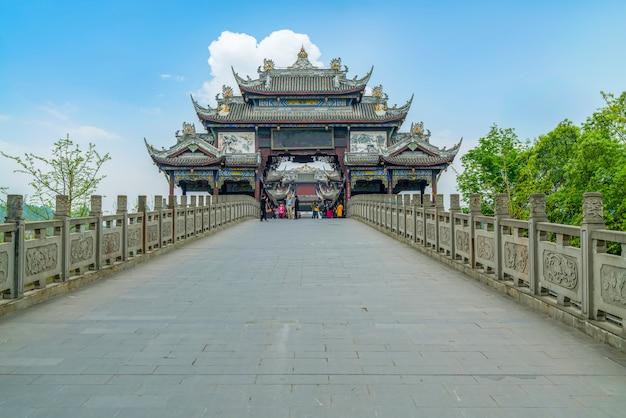 Turismo marco viagem província país