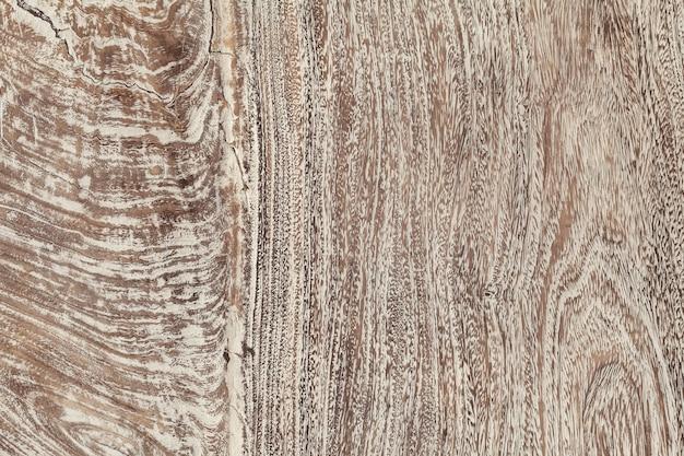 Um cinza texturizado de madeira. estrutura de material de madeira