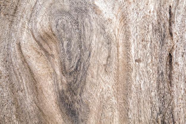 Um, close-up, de, a, superfície, de, antigas, corte, de, árvore, textura, de, um, árvore velha, madeira