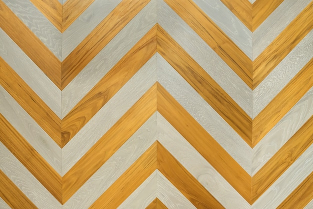 Um fragmento de uma madeira de madeira do painel.