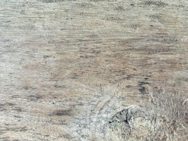 Um fundo cinza texturizado de madeira. estrutura do material de madeira,