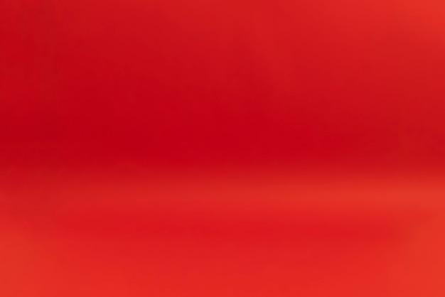Um fundo pastel monocromático. design tridimensional com espaço de cópia, maquete 3d