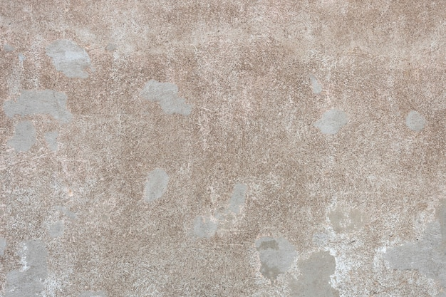 Um velho muro de concreto de pedra. superfície texturizada. foto de alta qualidade