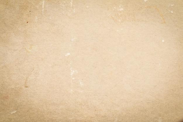 Uma capa de livro de pano vintage com um padrão de tela