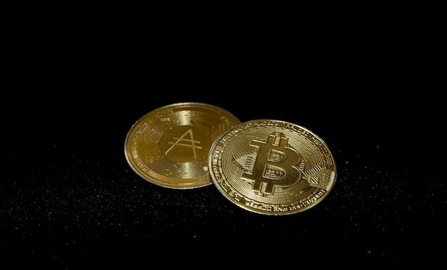 Uma das melhores maneiras de economizar dinheiro usando criptomoedas bitcoin cardano ada conceito de investimento