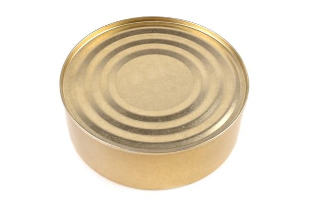Uma lata
