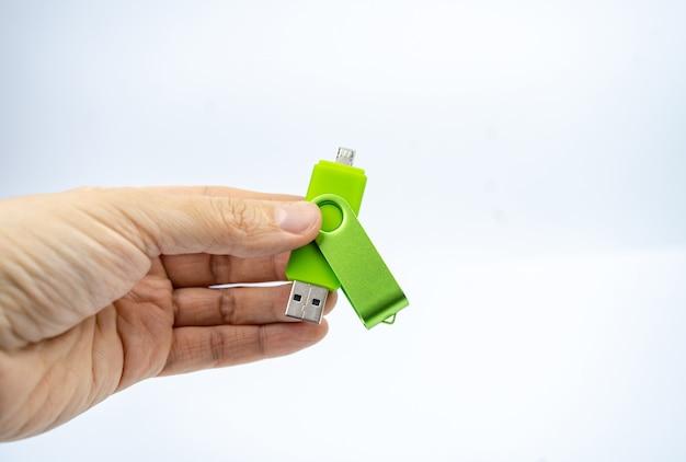 Usb 2.0 micro usb flash drive. otg memory stick para telefone. cartão flash duplo