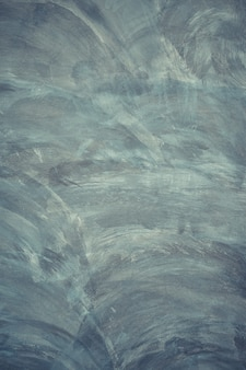 Uso abstrato da parede do cimento para o fundo