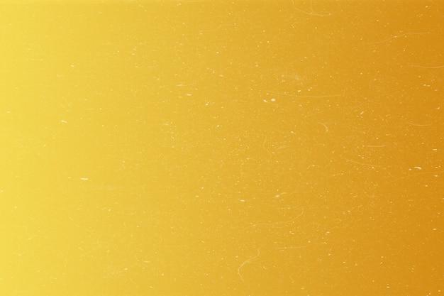 Uso de luxo abstrato do fundo do estúdio do ouro como o contexto, o fundo ea disposição.