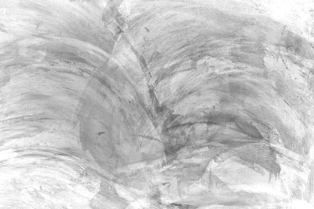 Uso de parede abstrato preto para plano de fundo