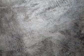 Uso de textura de cimento ou concreto para o plano de fundo