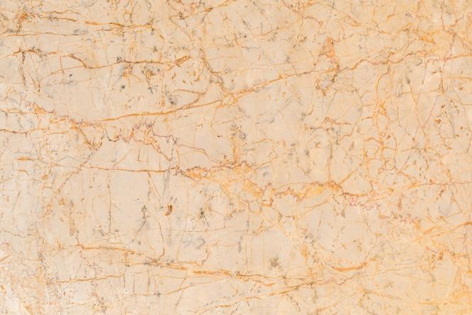 Uso de textura de mármore bege para plano de fundo