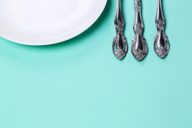 Utensílio de cozinha
