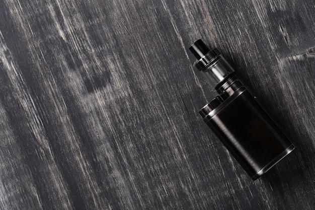 Vaping dispositivo e-cigarro