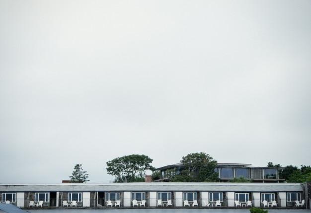 Varandas motel