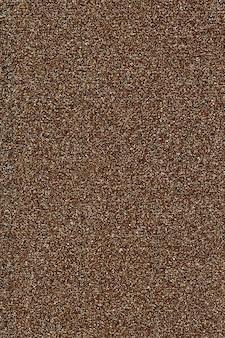 Várias texturas de alta resolução