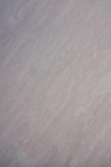 Várias texturas de fundo de alta resolução, cimento e mármore