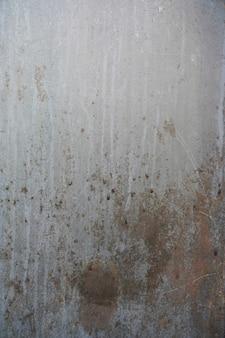 Várias texturas de fundo de alta resolução, padrão de ferro