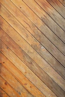 Várias texturas de fundo de alta resolução, padrão de madeira