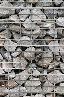 Várias texturas de fundo de alta resolução, padrão de tijolo