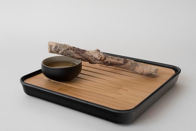 Variedade tradicional de feng shui