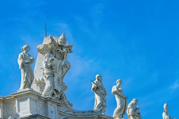 Vaticano