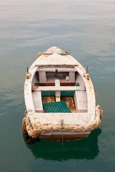 Velho barco