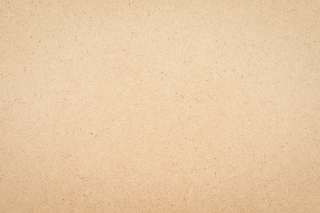 Velho de textura de caixa de papel marrom para o fundo
