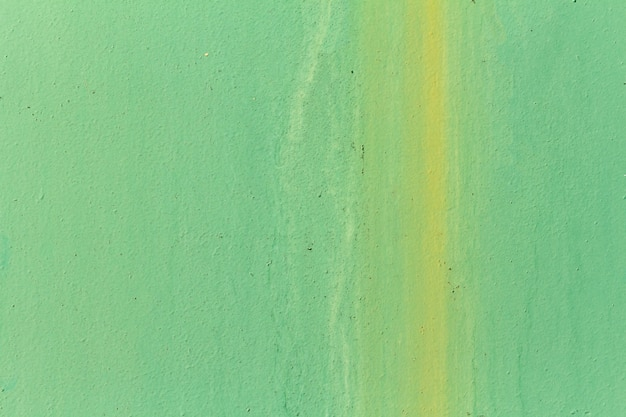 Velho enferrujado rachado pintura fundo textura close-up
