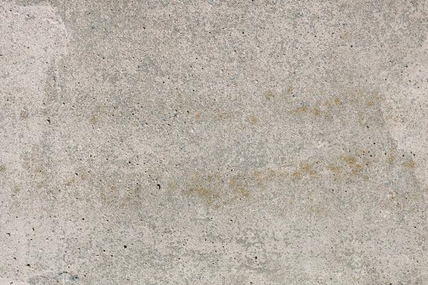 Velho muro de concreto cinza. textura de pedra. foto de alta qualidade