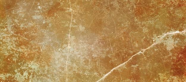 Velho muro de concreto de cimento como pano de fundo