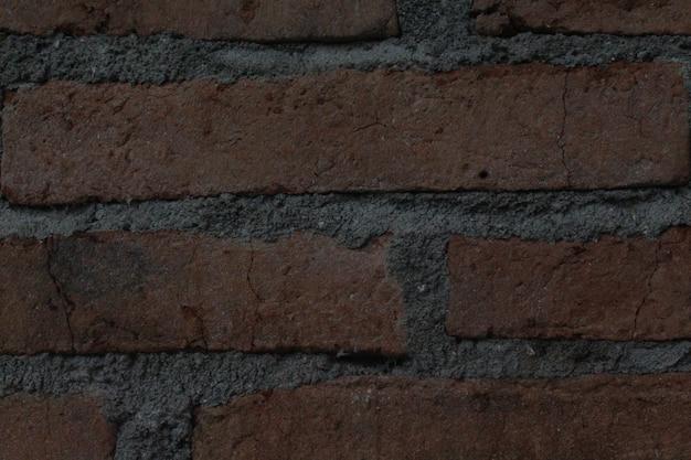 Velho muro de concreto i