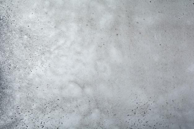 Velho muro de pedra cinza. fundo de textura do grunge.