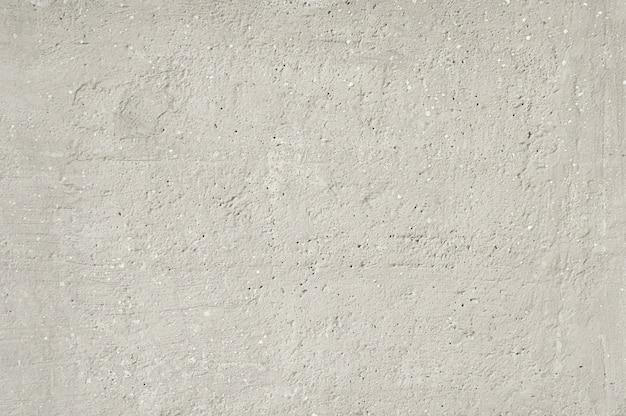Velho muro de pedra cinza